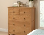Oak-Chest-of-Drawers