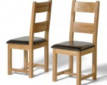 Oak-Dining-Chair