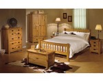 Oak-Bedroom-Set